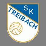 Treibach