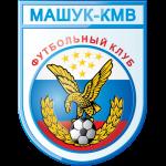 Mashuk-KMV