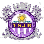 Villefranche SJB