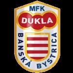 Dukla Banská Bystrica