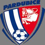 FK Pardubice