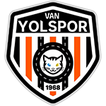 Van Yolspor