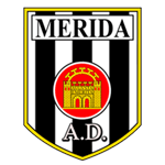 Merida AD