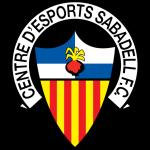 Sabadell