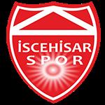 İscehisarspor