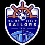 Lion City Sailors