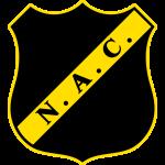 NAC Breda