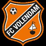 Volendam II