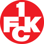 Kaiserslautern II
