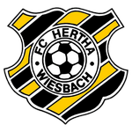 Hertha Wiesbach