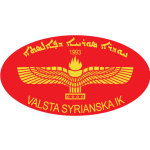 Valsta Syrienska