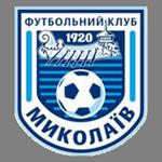 Mykolaiv II