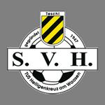 TuS Heiligenkreuz
