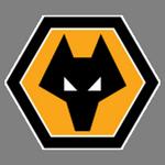 Wolves U23