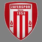 Zaferspor