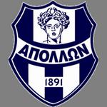 Apollon Smirnis U19