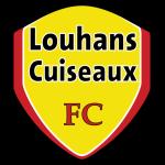 Louhans-Cuiseaux
