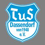 Dassendorf