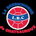 Chateauroux II