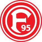 Fortuna Düsseldorf U19