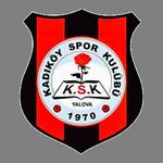 Yalova Kadıköy