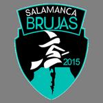 Municipal Salamanca