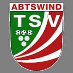 Abtswind