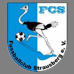 Strausberg