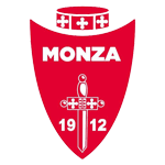 Monza