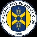 St. Albans City