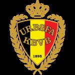 Belçika U21
