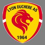 Lyon La Duchere II