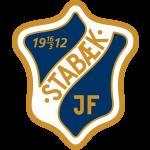 Stabæk II