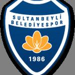 Sultanbeyli Bld