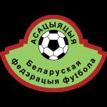 Beyaz Rusya U17