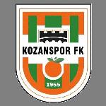 Kozan Spor FK