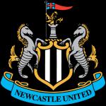 Newcastle United U18