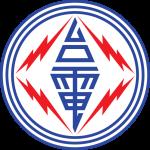 Kaohsiung Taipower