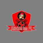 Chicken Inn