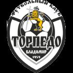 Torpedo Vladimir