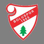 Boluspor U19