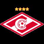 Spartak Moskova II