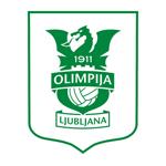 Olimpija