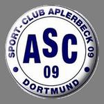 ASC Dortmund