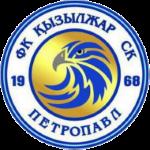 Kyzylzhar