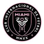 Inter Miami