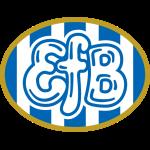 Esbjerg U19