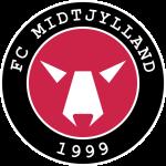 Midtjylland U19