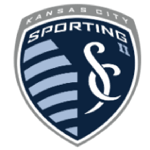 Sporting KC II