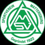 Mattersburg II